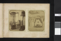 National Exposition 1866- Throne Room WDL1435.png