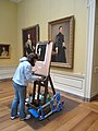 National Gallery of Art, Washington, DC (6264524197).jpg