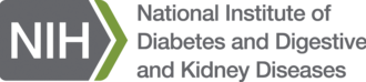 National Institute of Diabetes and Digestive and Kidney Diseases - Image: National Institute of Diabetes and Digestive and Kidney Diseases (NIDDK) Logo