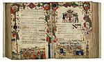 National Library of Israel, Mahzor Roma 1.JPG