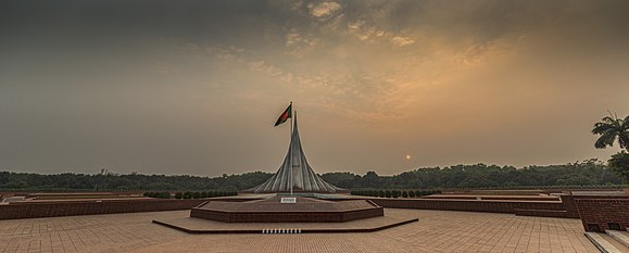 National Martyrs' Memorial 3.jpg