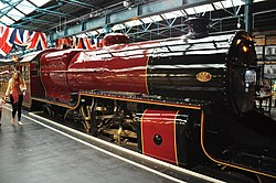 National Railway Museum (8768).jpg