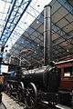 National Railway Museum (8929).jpg