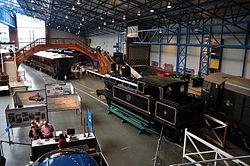 National Railway Museum (9006).jpg