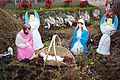 Nativity Scene-1.jpg