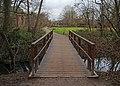 NaturGut Ophoven Dec2011 05.jpg