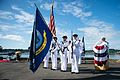 Naval Base Kitsap Battle of Midway Commemoration 150604-N-JY507-024.jpg