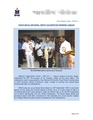 Naval Materiel Depot, Kochi celebrates Golden Jubilee.pdf