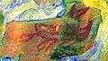 Nave nº 2 - Laja Alta (Jimena de la Frontera) - Arte Sureño Andaluz.jpg