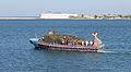 Navy Day Sevastopol 2012 G15.jpg