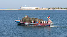 Navy Day Sevastopol 2012 G15.jpg