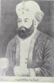 Nawab Ghulam Muhammad Khan.png