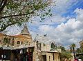 Nazareth (8121410021).jpg