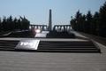 Nazran (memorial; 2010; 01).PNG