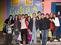 "Near ""Cuba libre"" pub - panoramio.jpg"