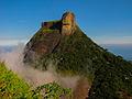 Nebulosa Pedra da Gávea.jpg