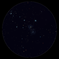 Nebulosa Trifida tel114.png