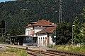 Neckargemünd - Bahnhof - 2018-07-01 11-35-59.jpg
