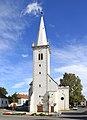 Neckenmarkt - Kirche.JPG