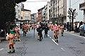 Negreira - Carnaval 2016 - 031.jpg