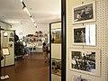 Nel museo dei reperti cinematografici dei films - panoramio (3).jpg