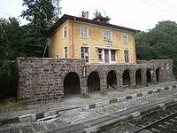 Nemirovo Railway Station.jpg