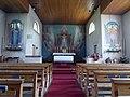 Nendeln Altar.jpg