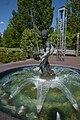 Neptun-Springbrunnen-im-Kurpark-von-Bad-Bevensen.jpg