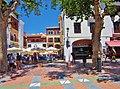 Nerja Spain - panoramio (4).jpg