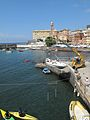Nervi - Genoa 1720 (8252359886).jpg