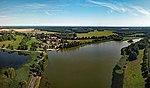 Neschwitz Holscha Aerial Pan.jpg