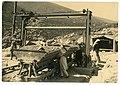 Nesher Old Quarry on 1937 (3).jpg