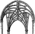 Net-vault Brockhaus 1888.png