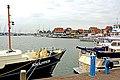 Netherlands-4372 - Harbour View (11994984823).jpg
