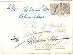 Netherlands 1922-10-19 redirected cover.jpg