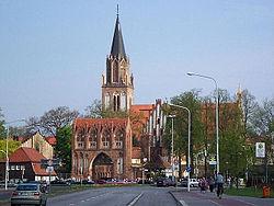 Neubrandenburg Stargarder Tor.jpg