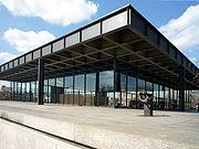 Neue Nationalgalerie Berlin.jpg