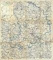 Neue Spezial- und Verkehrskarte für den Regierungsbezirk Magdeburg.jpg