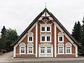 Neuenfelde Hof Arp Schnitger.jpg