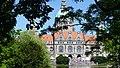 Neues Rathaus - panoramio.jpg