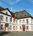 Neues Schloss Simmern.JPG