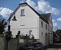 Neuhaus-Immendinger Strasse 1.jpg