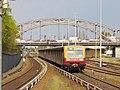 Neukoelln - S-Bahn - geo.hlipp.de - 35541.jpg