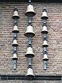 Neuss Vogthaus carillon.jpg