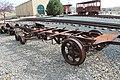 Nevada State Railroad Museum - panoramio (1).jpg