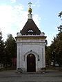 Nevsky-chasovnya-barnaul.JPG