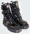 New-Rock-boots.jpg