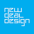 NewDealDesign Logo Wiki.jpg
