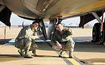 New 100th ARW command chief visits deployed airmen 130206-F-UA873-057.jpg