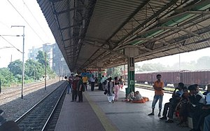 New Alipore Railway Station.jpg